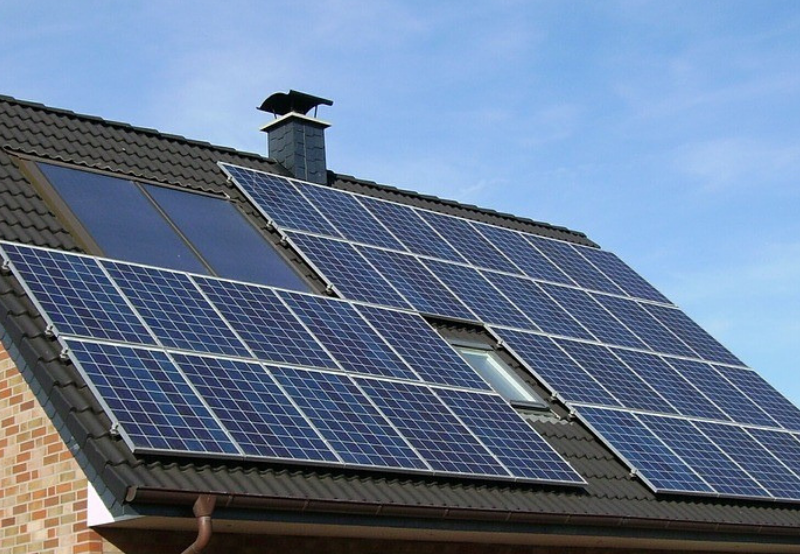 Indian Rooftop Solar Company Freyr Energy Raises ₹270 Million in Series- A Funding