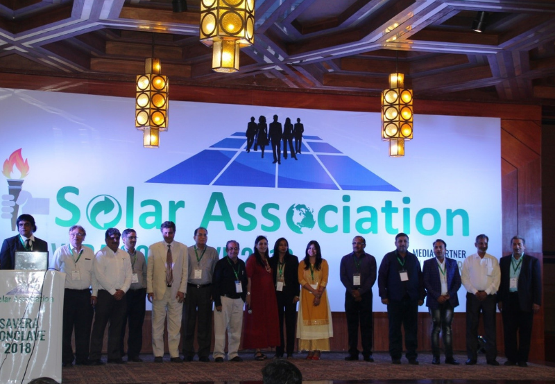 Stakeholders Urge Government to Provide Clarity on Applicable GST Rates on Solar Projects