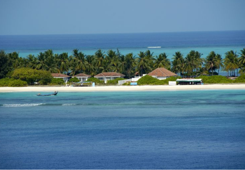 New Guidelines for Distributed Solar Projects in Andaman & Nicobar and Lakshadweep