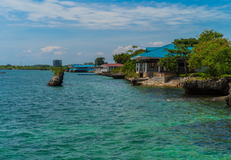 EU Provides €60 Million Grant to the Philippines to Install Solar Home Systems