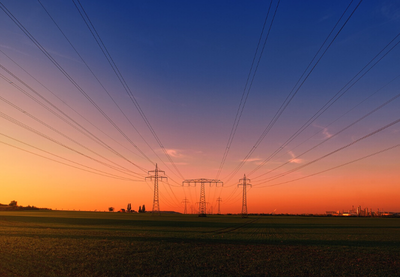 Electricity Demand in India Will Almost Triple Between 2018 and 2040_ World Bank