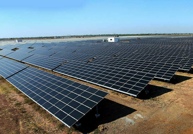 SECI Likely to Issue RfS for 2.5 GW of Solar in Kargil by December 31, 2018