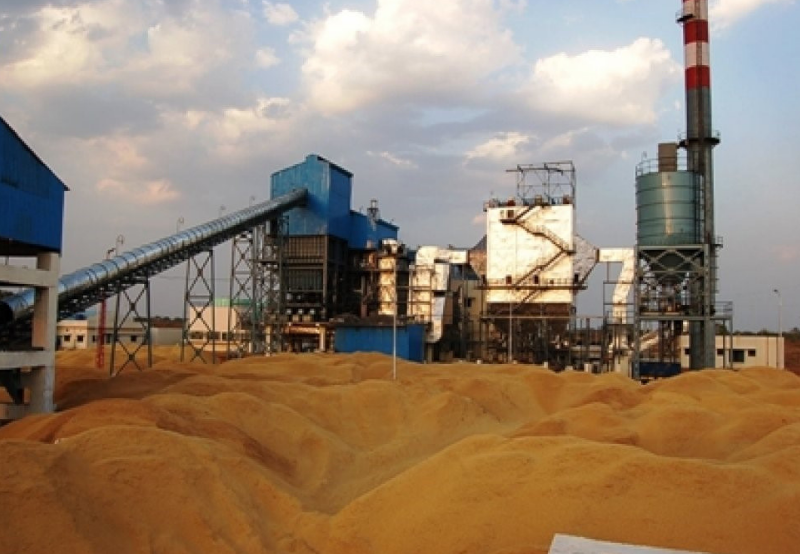 MNRE Amends Policy for Biomass-Based Cogeneration Projects in India