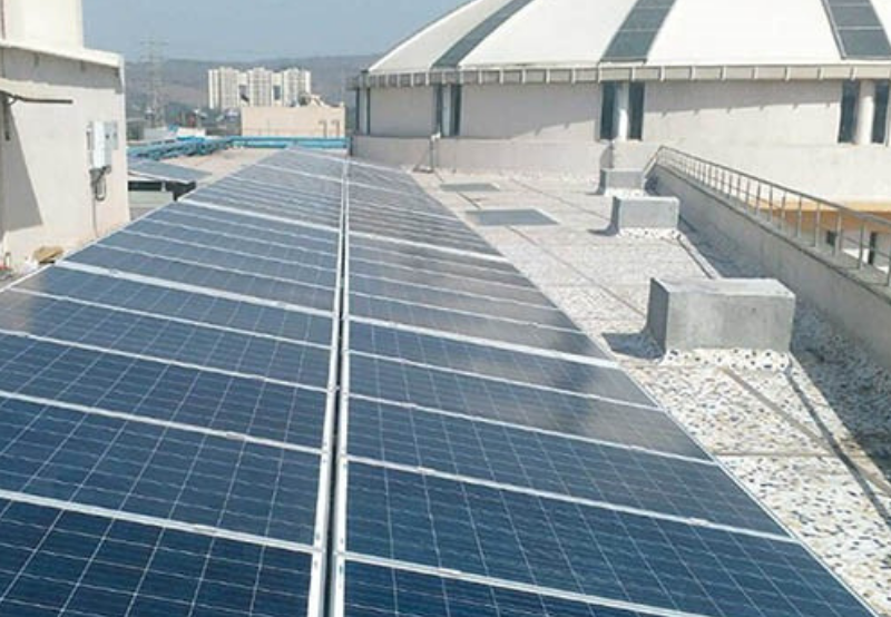 West Bengal Floats EPC Tender for 600 kW of Rooftop Solar Installations