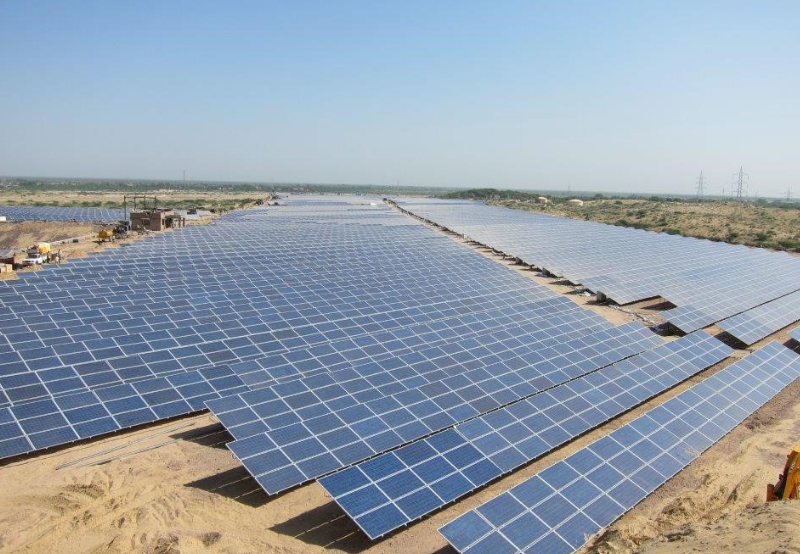 CEL Issues EPC Tender for 11 MW of Solar Projects in Maharashtra