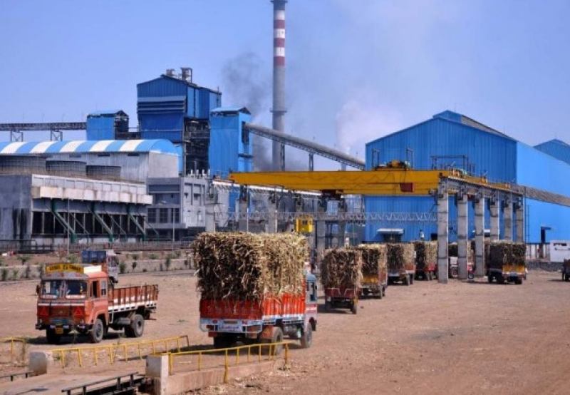 Ceiling Tariff of ₹3.50/kWh to Apply for Fossil Fuel-Based Cogeneration Projects in Maharashtra