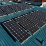 Bhakra Beas Management Board to Install Rooftop Solar at its Non-Residential Buildings
