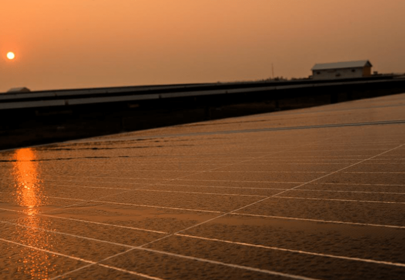 MERC Asks DISCOM to Reduce ₹0.18_kWh from Solar Tariff to Account for Safeguard Duty