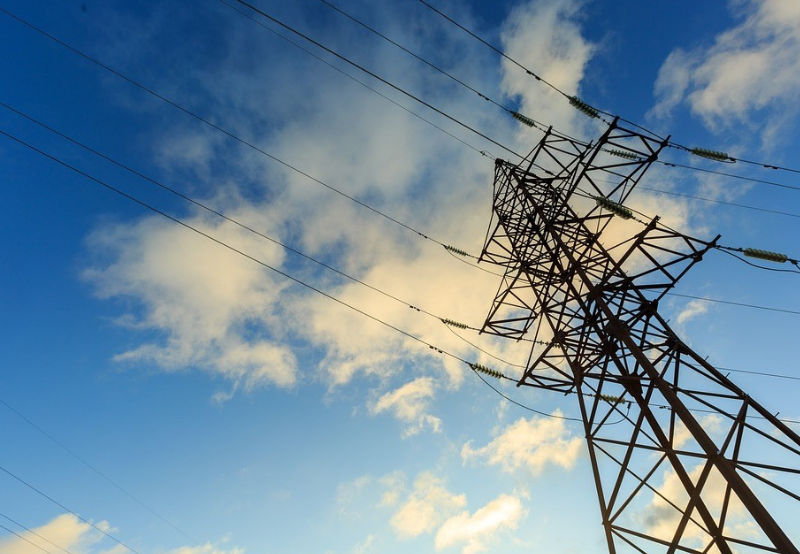 No Increase in RPO of Captive Projects if Additional Capacity Not Added_ Ministry of Power
