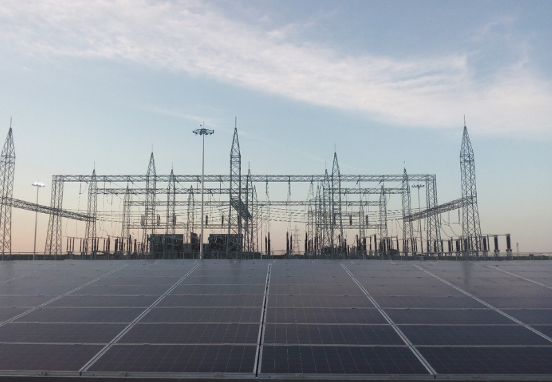 Tamil Nadu Proposes Feed-in Tariff for Solar Projects