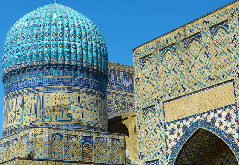 Uzbekistan Issues Tender for 100 MW Solar Projects on Pilot Basis; Plans to Scale to 900 MW