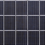 UL Announces the Launch of its First Mobile Solar Module Testing Laboratory