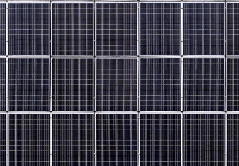 Deadline for Self-certification of Solar Modules Extended by Another 3 Months