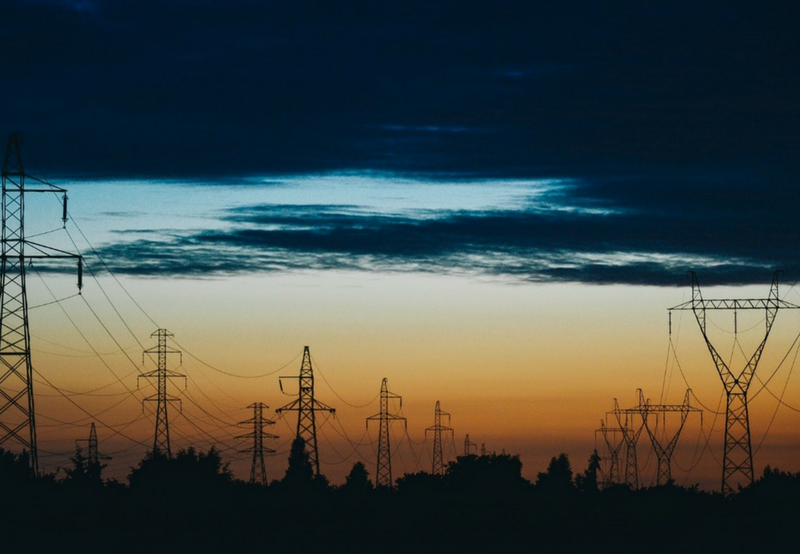 CERC Proposes Draft Fees and Charges For DISCOMs and other Entities