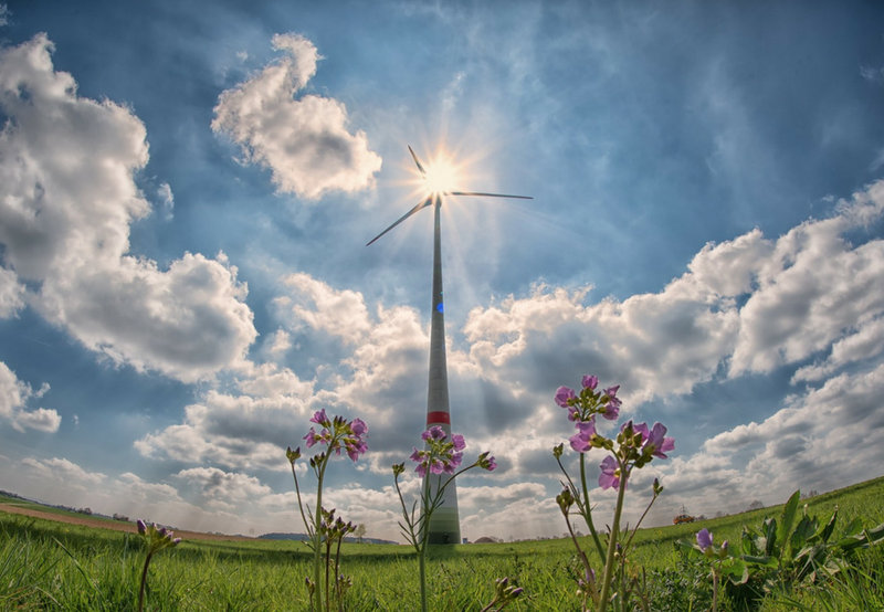 Green Climate Fund Approves $299 Million for Expansion of Renewable Projects in Africa