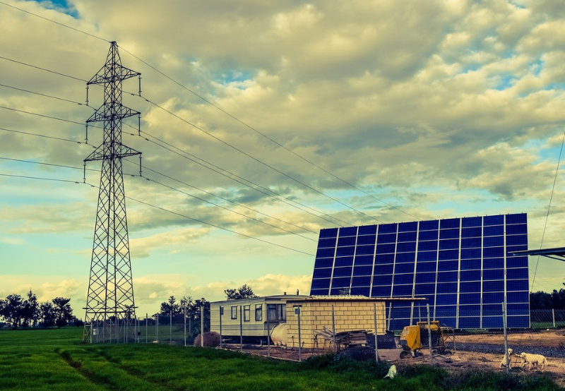 Power Sale Agreement Between SECI and Tata Power for 300 MW of Solar Gets Approval
