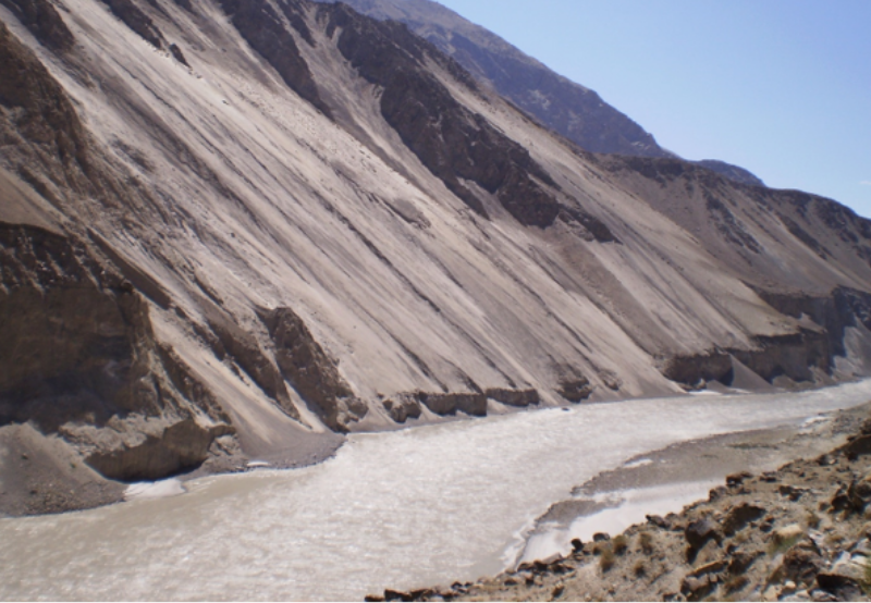 SECI Issues Tender for a 15 kW Solar Project at an Indian Army Post in Siachen Glacier