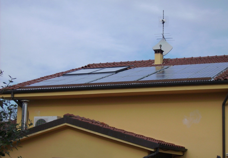 Rajasthan Amends Net Metering Regulations for Rooftop and Small Solar Systems