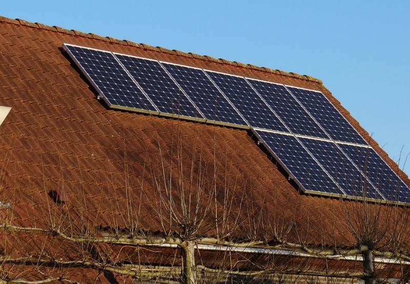 West Bengal Invites Developers to Install 2 MW of Rooftop Solar Projects