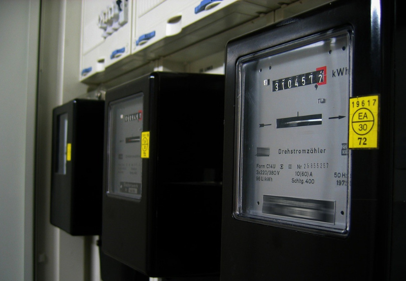 Gujarat Invites Expression of Interest for Electric Meter Testing