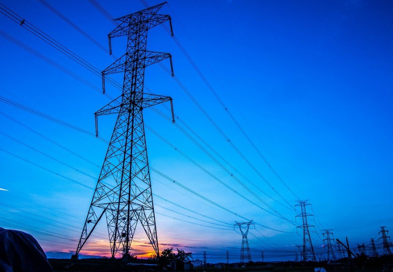 Grid Access Registration Fees Set for DISCOMs, Power Traders, Generating Companies
