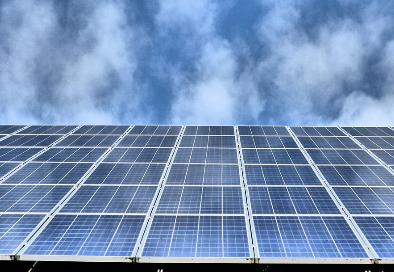 SECI's 3 GW Solar Tender with Manufacturing Gets Another Bid Deadline Extension