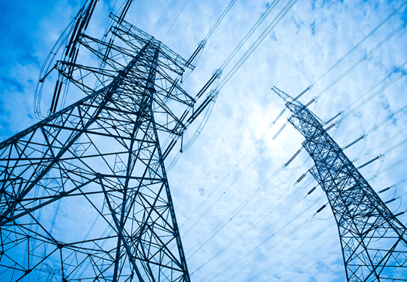 CERC Prepares Blueprint for Power System Development Fund