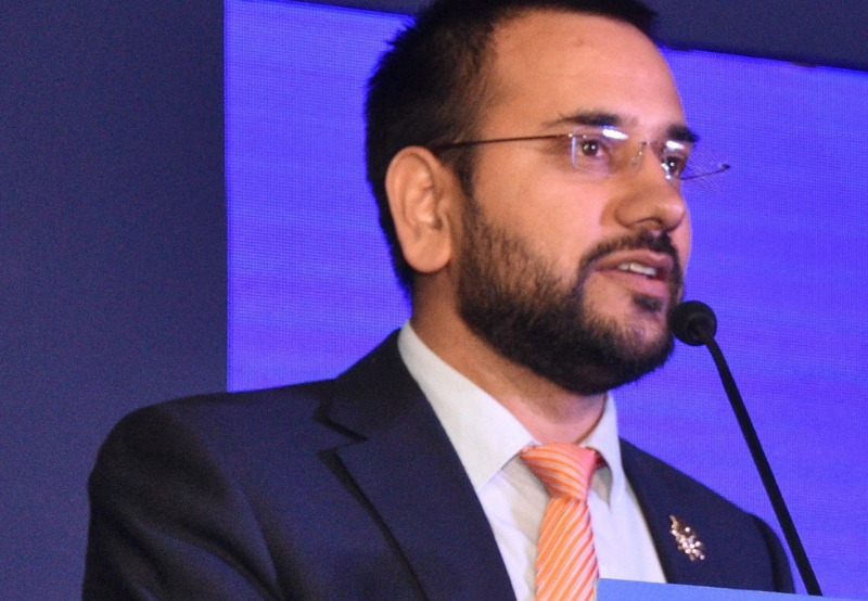 Price War Not Desirable for Any Industry: An interview with Sungrow's Sunil Badesra