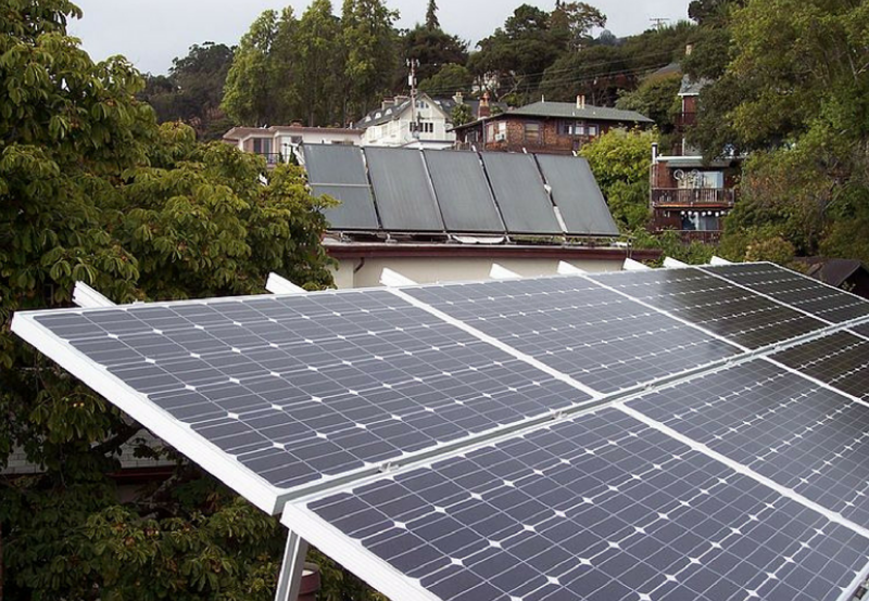 Uttarakhand Extends Deadline for 40 MW of Solar Projects Due to Ongoing Elections