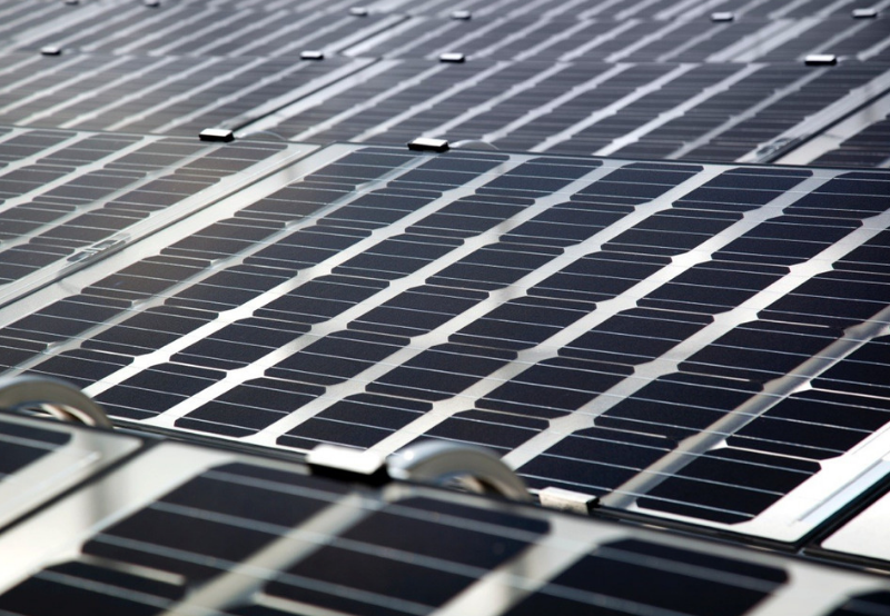 MNRE Modifies Fee Structure for Compulsory Registration of Solar Cells and Modules