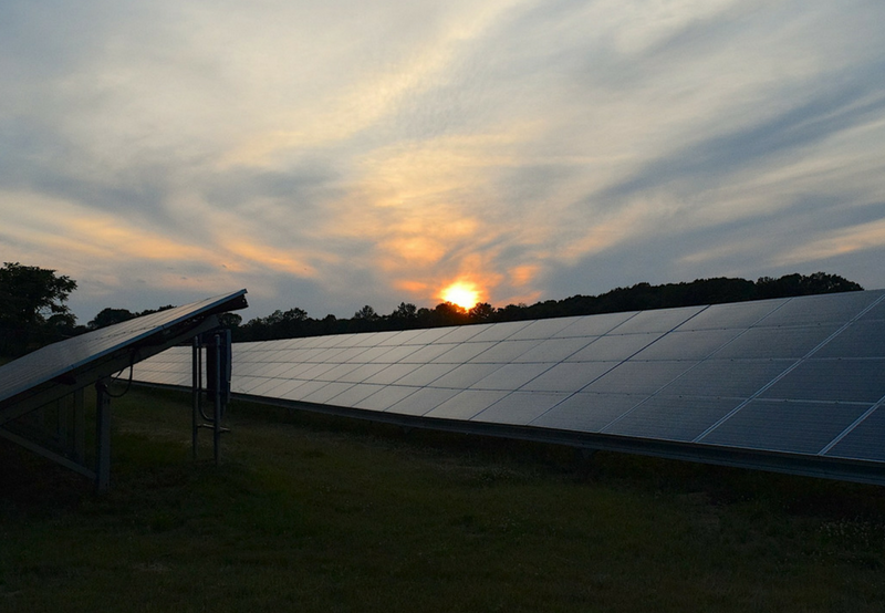 EESL Tender Calls for 100 MW of Solar Projects in Maharashtra, Andhra, and Jharkhand