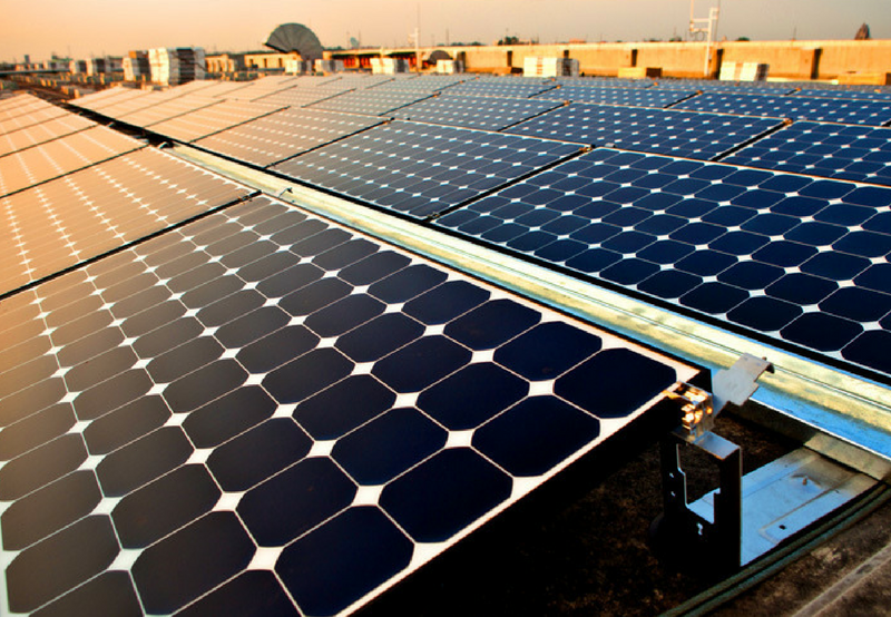 Jharkhand Commission Approves PPA for 10 MW of Solar Projects
