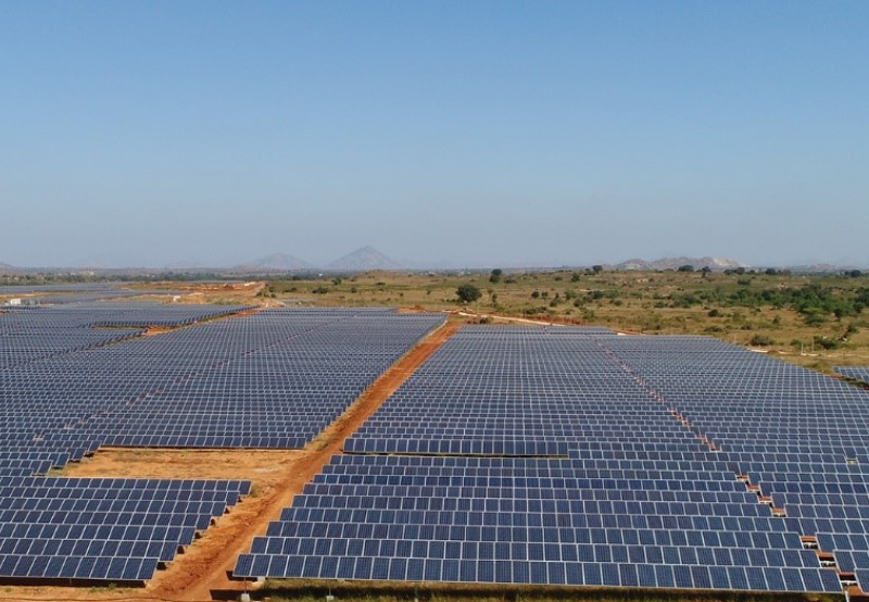 After Tamil Nadu, NSEFI Writes to Karnataka About Solar Projects Facing Curtailment