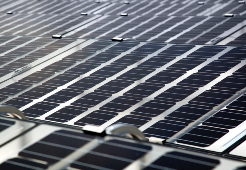 BHEL Issues Two Tenders for Supply of Balance of Systems for 121 MW of Solar Projects