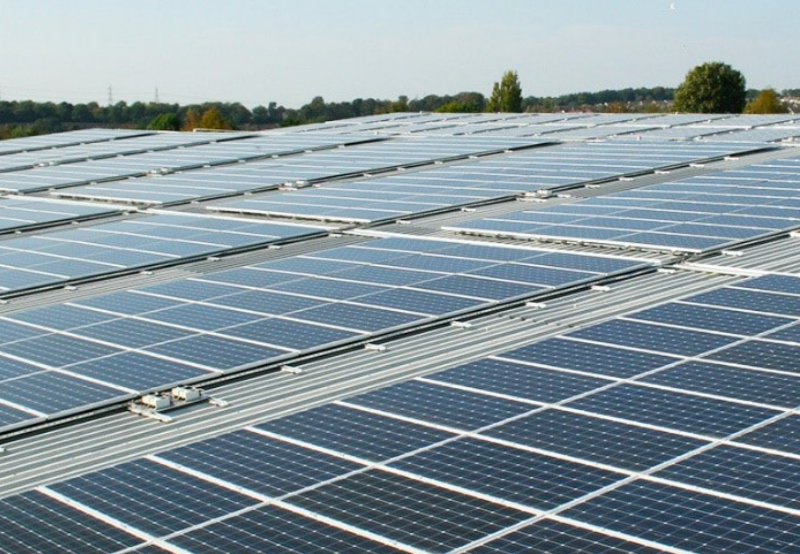 Delhi Finalizes Group and Virtual Net Metering Guidelines