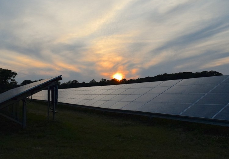 Globeleq Announces Financial Closure for its 40 MW Solar Project in Kenya