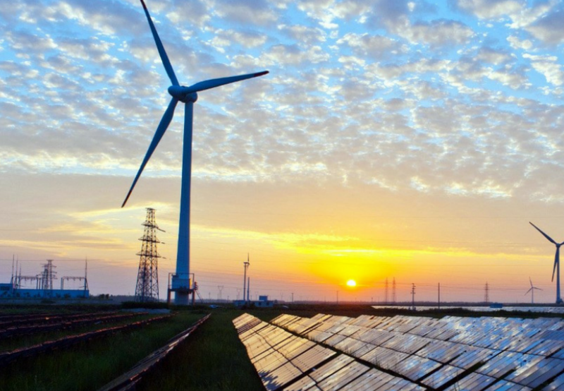 India the Lowest Cost Producer of Solar Power_ IRENA