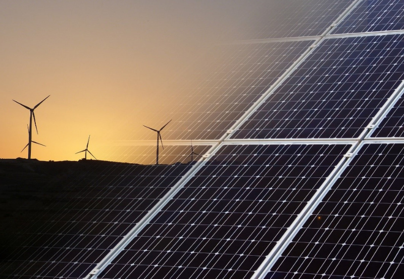 MNRE Orders Setting Up of Dispute Resolution Committee for Solar and Wind Sector