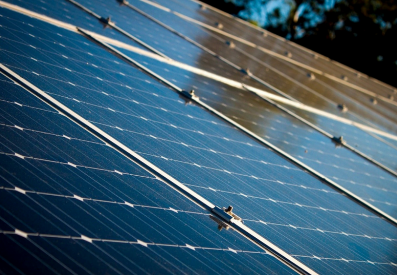 Maharashtra Tenders 1 GW of Solar with a Ceiling Tariff of ₹2.80/kWh