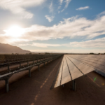 Power Purchase Agreements for 1 GW of Solar Projects Approved in Gujarat