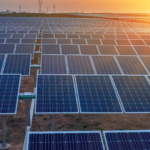 Punjab Announces Tender for 54 MW of Solar Biomass Hybrid Projects