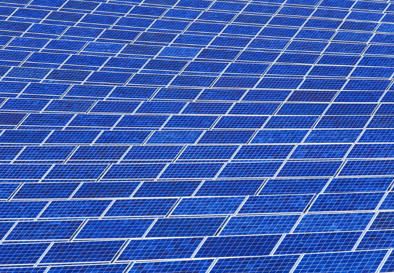 SECI Issues Tenders for Setting Up 2.4 GW of Solar Projects Connected to ISTS Network