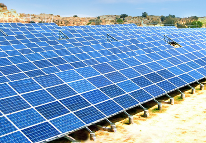 SECI, UPNEDA Announce Deadline Extensions for 8 GW of Solar Tenders