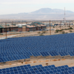 South Africa's Kingdom of Eswatini Seeks Developers for 40 MW of Solar Projects