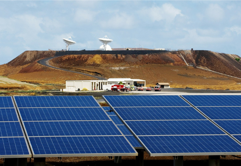 China Allocates $435 Million for Solar Project Subsidies in 2019