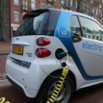 BESCOM Readies Blueprint to Set Up 678 EV Charging Stations in Karnataka