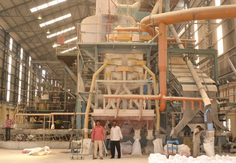 CERC Orders Trading Firm to Pay Dues for Power Procured from Bagasse-Based Project