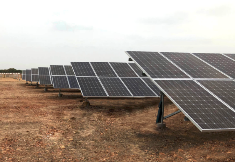 Uttar Pradesh Announces Two New Distributed Solar Project Tenders