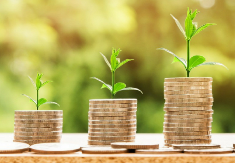 Kolkata-Based Srei Equipment to Get $30 Million from FMO to Refinance its Renewable Business