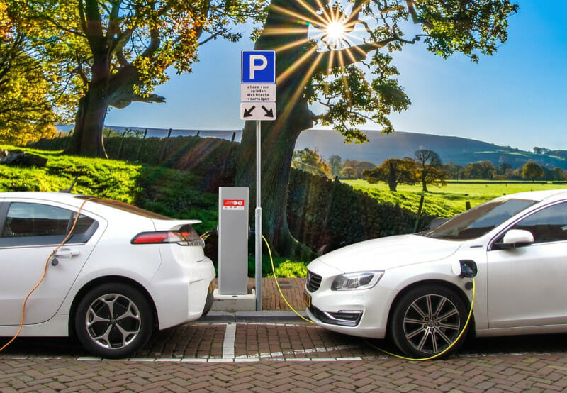 Industry-Wide Consultation Necessary Before Launching a Plan for Transition to EVs: CII